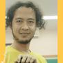 Yellow_line_rz