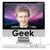 Geek_mac