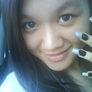 My_cute_nails..