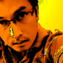 Self009_copy