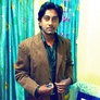 Profile_pic2
