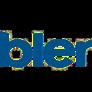 Blender-logo1