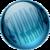 Cevkarade_avatar_2010