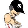 _hip72