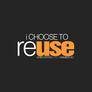 I_choose_to_reuse