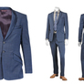 Paul-smith-wool-suit