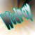 Wedray_profile_2013