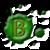 Breezy_logo