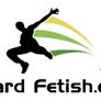Boardfetishcard_copy
