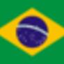 50px-bandeira_brasil