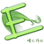 E_green