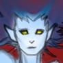 Fleshtheworld_avatar
