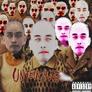 Korn_clash_untouchbles
