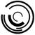 Logo_voor_brusheezy