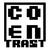 Coentrast_logo_facebook