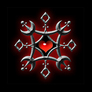 Infernalcrest_blackred_heartgem