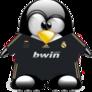 224122_mundoimg_sergiette_pinguino-madrid