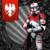 Eagle_rebel