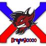 Dragon20000_logo_jpeg
