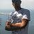 Eu_fortinho_copy2