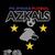 Azkal_logo