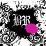 Br_new_logo