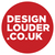 Designlouder.co