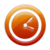 079718-firey-orange-jelly-icon-business-clock2
