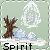 Spirit_icon_8