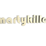 Martykillerman_wall0070