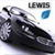 Lewis_avatar_pst