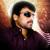 Satya_style