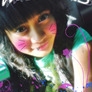 Meow_x3