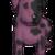 Piggupup