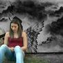 Broken_dreams_girl