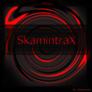 Skamintrax