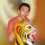 Pawang_celengan_copy