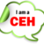 Ceh-sticker1