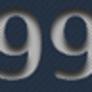 99_normal