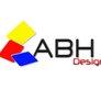 Logo_abh_01