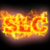 Slc_text_fire_light_x2_copy