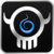 I_one_logo_custom2
