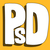 Photoshopdummy_logo