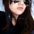 Va_thaaw_by_andersonmathias_thumb