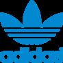 Adidas_20logo