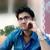 Gaurav_pandey_dp