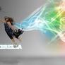 The_umbrella_dream_small