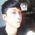 Img_20121215_121841