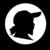 Logo_gans