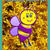Bee_05